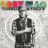 TOBYMAC : Dubbed & Freq'd