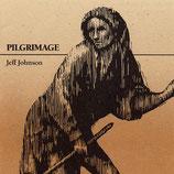 Jeff Johnson - Pilgrimage