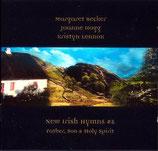 Margaret Becker, Joanne Hogg, Kristyn Lennon - New Irish Hymns