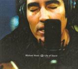 Michael Knott - Life Of David