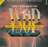 VSOP - The Very Best Of VSOP (2-CD Box)