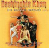 Dschinghis Khan - Die grossen Erfolge 1