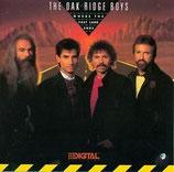 Oak Ridge Boys - Where The Fast Lane Ends