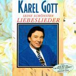 Karel Gott - Seine schönsten Liebeslieder