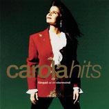 Carola - Hits