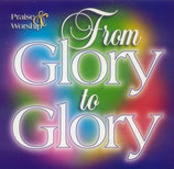 Joyce Meyer Ministries - From Glory To Glory