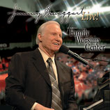 Jimmy Swaggart - Live from Family Worship Center