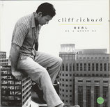 Cliff Richard - Real As I Wanna Be