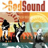 Katholische Kirche Voralberg - God Sound 2007 Edition