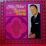 Jimmie Davis - My Altar