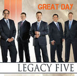 Legacy Five - Great Day