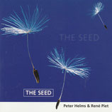 Peter Helms & René Piet : The Seed