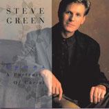 Steve Green - A Portrait Of Christ