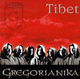 GREGORIANIKA - Tibet