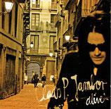 Claas-p. Jambor - Alive
