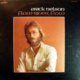Erick Nelson - Flow River Flow