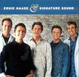 Signature Sound - Ernie Haase & Signature Sound -