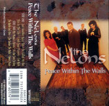 Nelons - Peace Within The Walls
