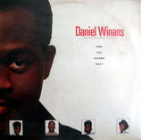 Daniel Winans - And The Second Half