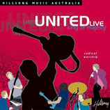 Hillsong Australia : United - King of Majesty