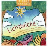 Kinderchor Unnau/Westerwald, Klaus Heizmann - Lichtblicke