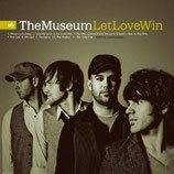 The Museum - Let Love Win