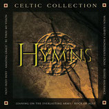 Celtic Collection HYMNS (Instrumental)
