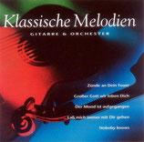 Werner Hucks - Klassische Melodien