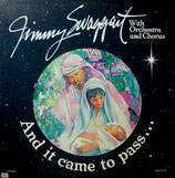 Jimmy Swaggart - And it came to pass