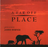 A Far Off Place - James Horner