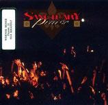Sanctuary Praise (Frontline Rec)
