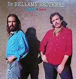 The Bellamy Brothers - Howard & David