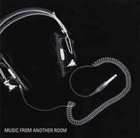 The Juliana Theory - Music From Another Room CD anfragen!