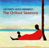 Ladysmith Black Mambazo - The Chillout Sessions