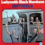 Ladysmith Black Mambazo - Isitimela