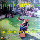 Jamie Owens - Laughter In Your Soul