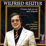Wilfried Reuter - Von guten Mächten