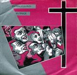 Chor der Freien Christengemeinde Bremen - Evangeliumsklänge LA9