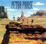 Petra - Petra Praise: The Rock Cries Out