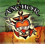 ANCHOR - Shipwrecked Life