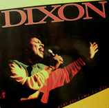 Jessy Dixon - Ain't Got Time To Die