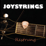 JOYSTRINGS - Restrung