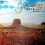 Maranatha Music - Praise Strings 3