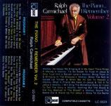 Ralph Carmichael - The Piano...I Remember Vol.2