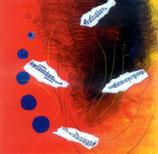 Notker-Gallus-Kloserchor - Fladenkonzert 1999