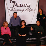 Nelons - Following After