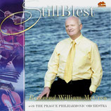 William McCrea - Still Blest
