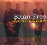 Assurance - A Glimpse of Gold -