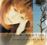 Susan Ashton - Wakened By The Wind