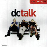DC Talk - The Best of DC Talk